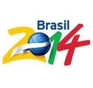 Estudio de Mercado Mundial Brasil 2014