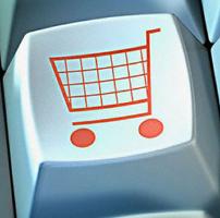 Encuesta sobre e-commerce y usos de Internet
