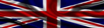 Test de Inglés Entrenamiento de inglés. Nivel Basico