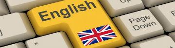 Test de Inglés Prueba inglés básico. 1 de 4.