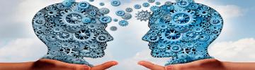 Test psicotécnicos Ejercicios psicotécnicos: Razonamiento mecánico