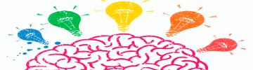Test psicotécnicos Ejercicio psicotécnico: Agilidad mental