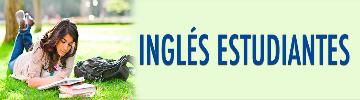 Test de Inglés Hemos creado el examen de inglés para los más avanzados