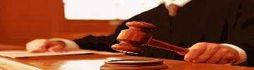 Test de Inglés Tu inglés a juicio